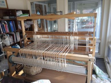 Loom (1)
