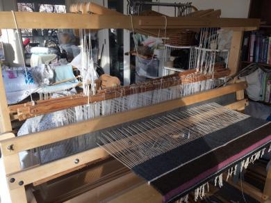 Loom (2)