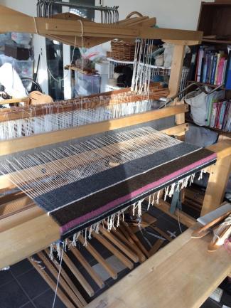 Loom (3)